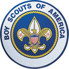 Girls In The Boy Scouts - Good or Bad Idea?