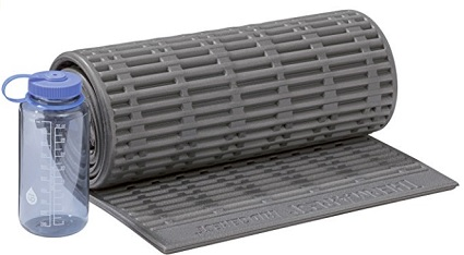 Therm-A-Rest Classic Sleeping Pad for those on a budget.