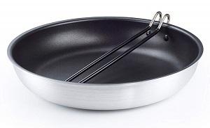 GSI Fry Pan