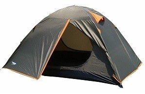 Luxe Tempo 2 man tent